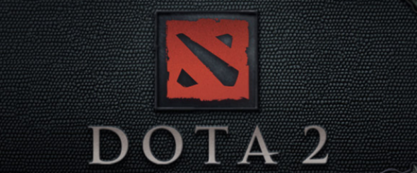 Solving Dota 2 Lag / FPS drop / Latency issues / High ping