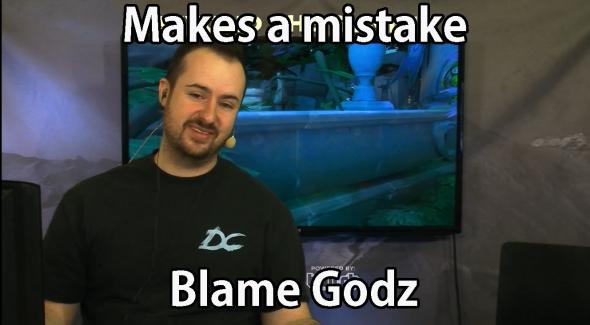 BLAME_GODZ