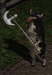 cow_left